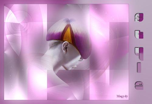 Style-Magydy.jpg