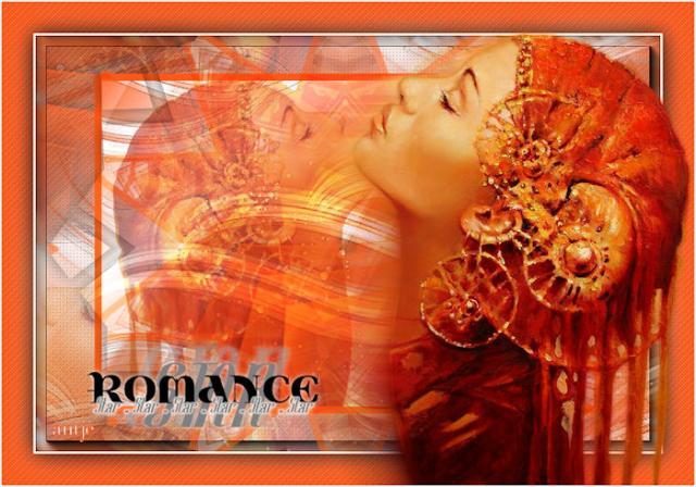 Romance.antje.jpg