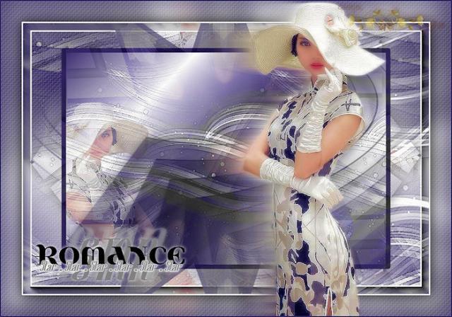 romance_ntr_0507.jpg
