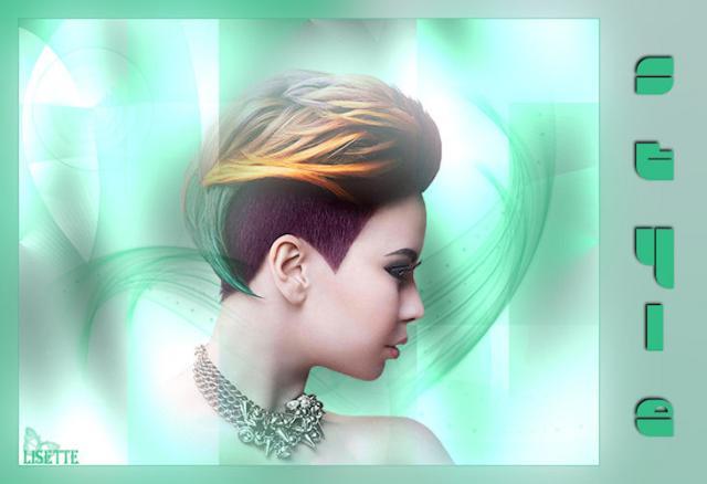 Style-Lisette.jpg